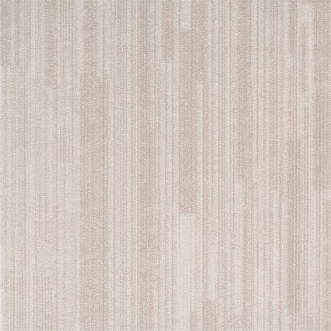 ms international rug bianco 18 in x 18 in glazed porcelain floor and wall tile nhdrugbia1818