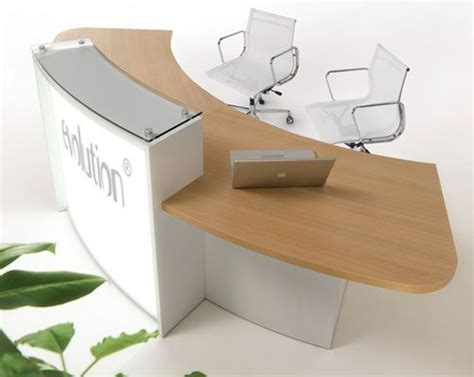 17 best images about help desk ideas on office