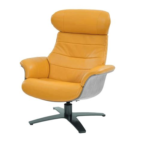 leather swivel armchair leather swivel armchair uk chairs seating