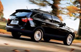 Hyundai Automobile Models Best Car Models All About Cars Hyundai 2012 Veracruz