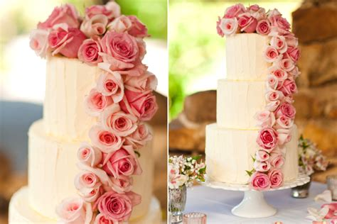 20 of the best wedding 20 best wedding cake flavors and ideas for different