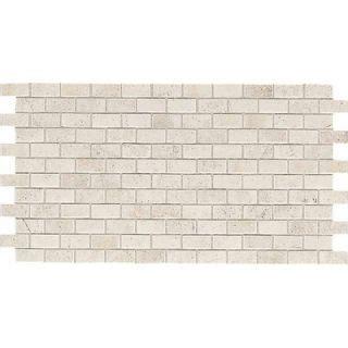 1 x 2 brick joint floor tile shop american olean 12 x 12 fall creek suede glazed