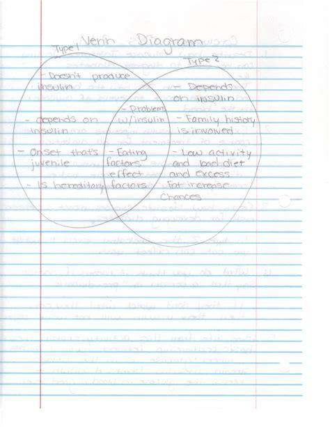 venn diagram maker create doc 585440 venn diagram