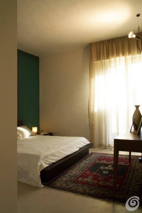 colore pareti da letto con mobili bianchi da letto 187 colore pareti da letto con mobili