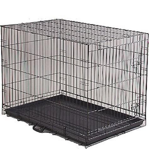 crates for large dogs economy crate large
