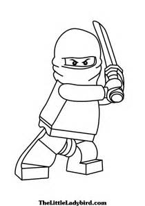 coloriage lego ninjago les beaux dessins de meilleurs