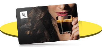 Nespresso Gift Card Purchase - nespresso gift with purchase gift ftempo