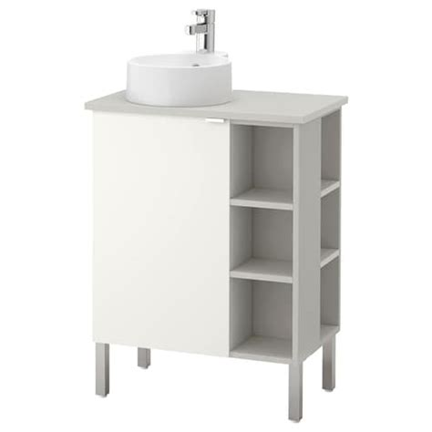 Ikea Sink Units by Vanity Units Sink Cabinets Wash Stands Ikea