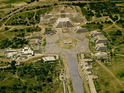 imagenes de paisajes culturales paisajes culturales de mexico culturas religiones y
