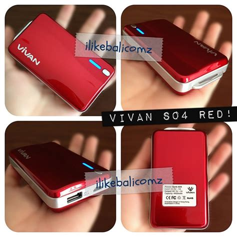 Bor Makita Warna Merah pin by balicomz on power bank