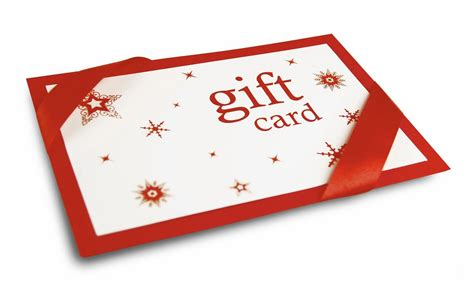 ways to wrap gift cards creative ways to wrap gift cards orlando sentinel