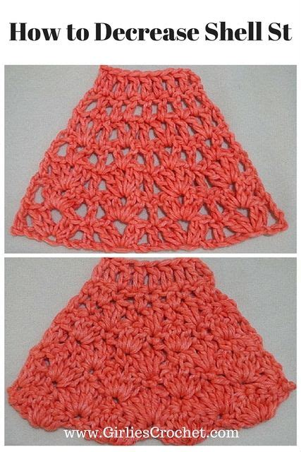 knitting how to decrease 599 best crochet knitting embroidery sewing images on