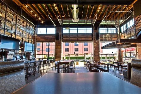 Roof Top Bars Denver by 61 Best Images About Bh Power Light Interiors On