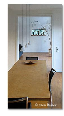 Dream Home Decorating Zen Interior Design The Dos Amp Don Ts Of Zen Design Amp Zen