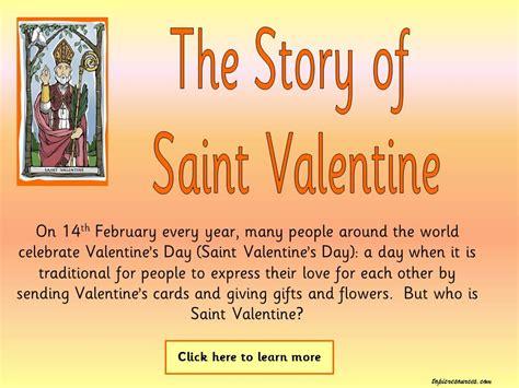 7 Best Picks For St Valentines by Eyfs Ks1 Ks2 Sen S Day Topic