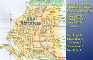 key biscayne condo map miami condo for sale florida
