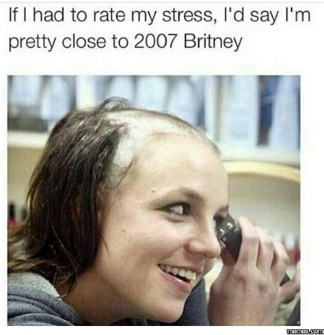 Funny Stress Memes - image gallery stress meme