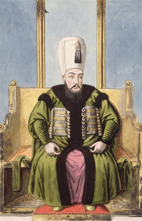sultan otomano ahmed i historia wiki fandom powered by wikia