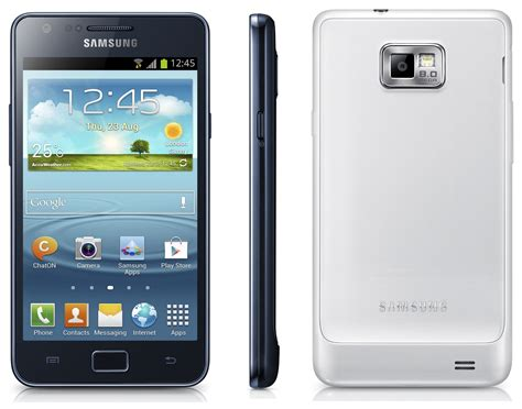 Samsung Galaxy Ac Plus how to unlock samsung galaxy s2 plus i9105 using unlock