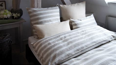 biancheria letto singolo westwing biancheria da letto soffice comfort per il tuo