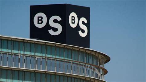 banco de ve credit suisse ve a sabadell comprando nuevos bancos en