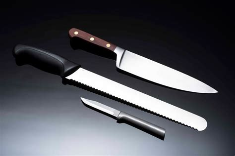 must kitchen knives must kitchen knives 100 four must kitchen knives knife