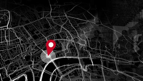 How Far Can An Employer Go On A Background Check Gps Tracking How Far Can The Employer Go Flexispy