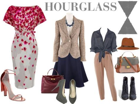 hourglass pattern in c best 25 hourglass figure outfits ideas on pinterest