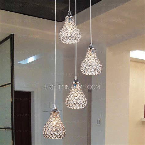 custom 40 bathroom light fixtures pendant design