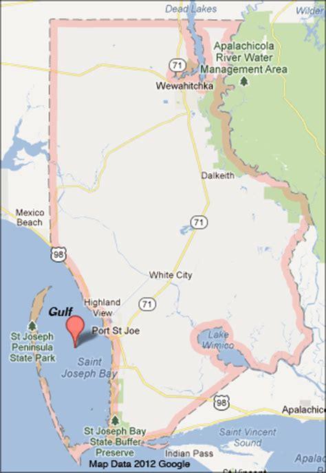 Gulf County Search Wewahitchka 171 Every County