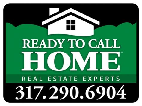 ready to call home wilkinson brothers graphic design and