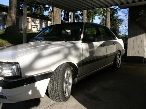 old car manuals online 1991 porsche 928 instrument cluster service manual audi4000csq 1986 audi 4000 specs audi4000csq 1986 audi 4000 specs photos
