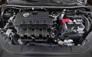 Nissan Sentra 2014 Engine Toyota Dashboard Diagram Toyota Free Engine Image