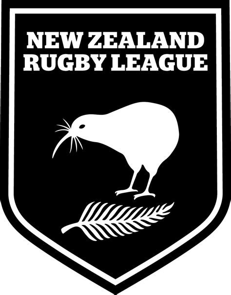 zealand asia pacific rugby league confederation