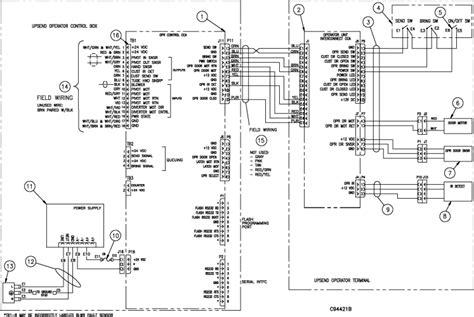 tp 821023 001e vat 40 installation guide