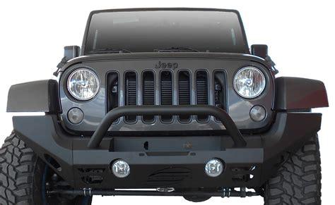 jeep rubicon winch bumper 100 jeep rubicon winch bumper jeep tj yj standard