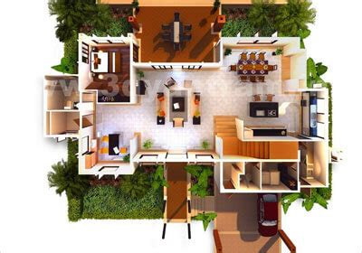 home design virtual shops s l 3d floor plan 2d floor plan 3d site plan design 3d
