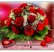 Flores Para Voce Jpg MEMES