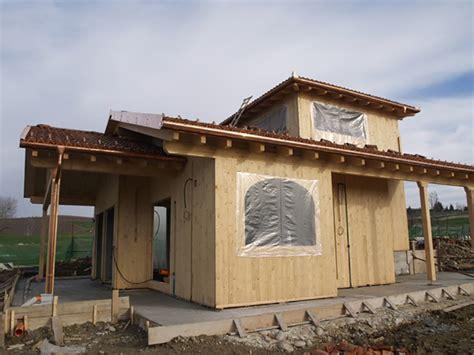 risparmio casa siena hregreenbuilding