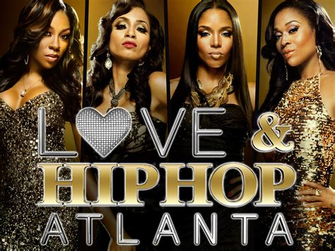 love and hip hop atlanta cast members love hip hop atlanta two new cast members