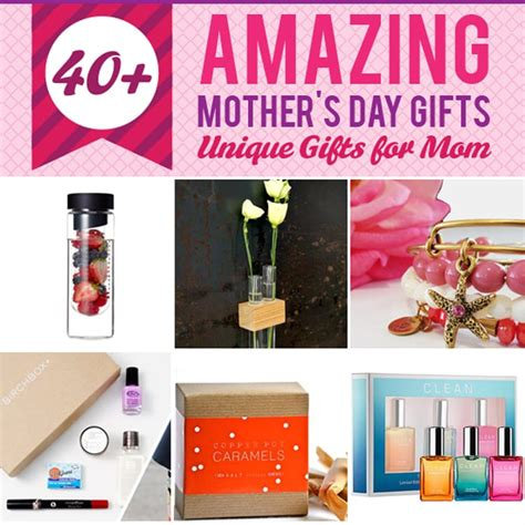 amazing s day gifts 40 amazing s day gifts