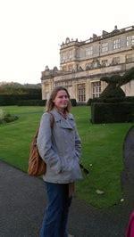 meredith walters author  find    dark