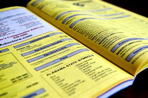 phone book pictures recycling mystery phone books earth911