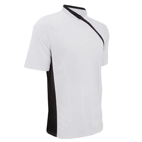 Tshirt Chef Indonesia One Clothing le chef chefwear unisex polyester food prep t shirt ebay
