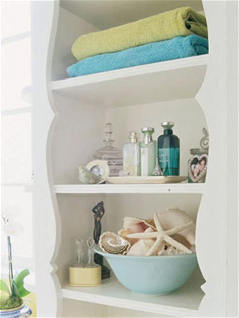 decorating with seashells in a bathroom decorate your home with seashells and seashell crafts from