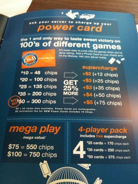 Dave And Busters Pool Table Prices by Review Orlando Dave And Buster S Opens Near Walt Disney