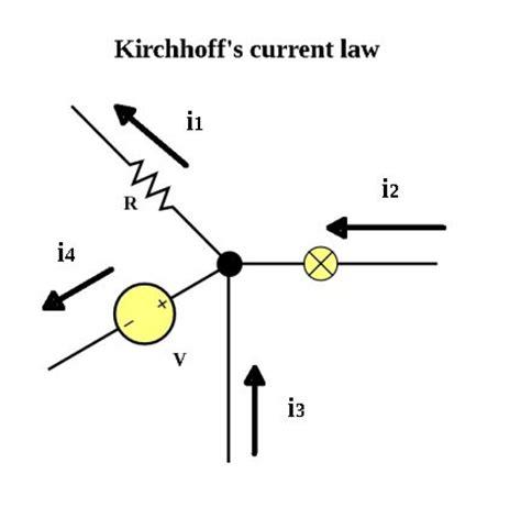 resistors kirchhoff s resistors kirchhoff s 28 images my physics chpt 16 notes page 553 563 my physics chpt 16