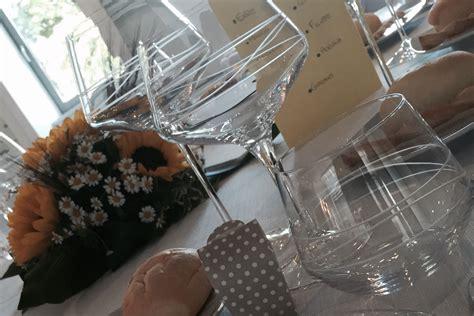 noleggio bicchieri noleggio bicchieri linea infinito rent4food