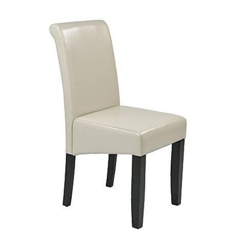 inspired by bassett emilia desk chair by office