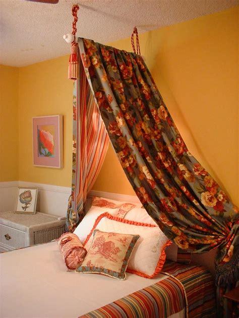 canopy bed ideas hgtv canopy bed ideas hgtv